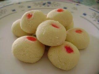 Pin On Cookies