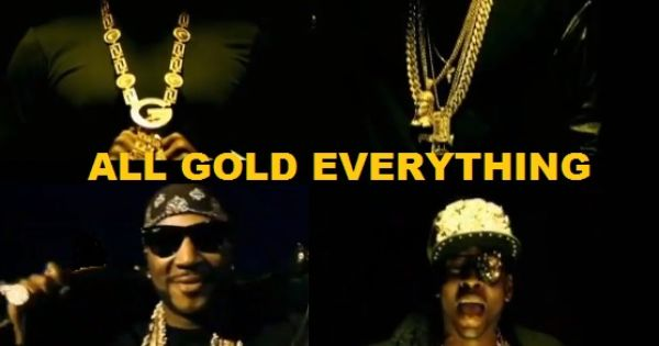 explore young jeezy songs