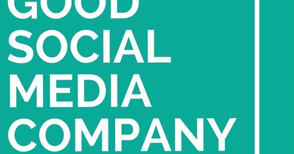 33 Good Social Media Company Slogans and Taglines | Social ...