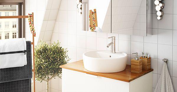 SÖdersvik Led Ceiling Lamp Ikea: Bejewel Your Bathroom With IKEA SÖDERSVIK Lighting
