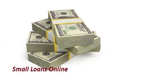 Http Www Warriorforum Com Members Ujarakjones Html Visit This Link Small Personal Loans Bad Credit Small P Personal Loans Loans For Bad Credit Bad Credit