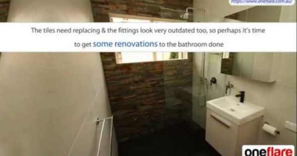 Bathroom Renovations Tips To Find The Best Service Bathroom Renovations Bathroom Renovations Sydney Bathroom Renovations Melbourne Bathroom Renovations Perth