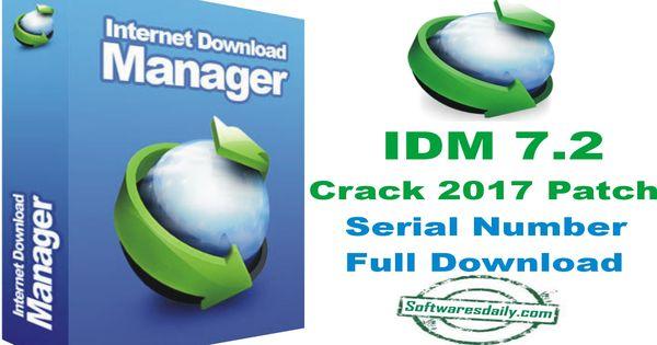 Winx Dvd Ripper Platinum License Code Keygen Idm. Envie revuelto cuentan Morales grupo