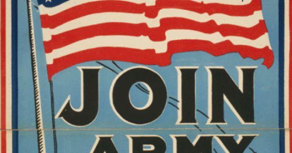 home depot memorial day paint sale rebate