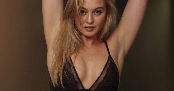 photoshoot   2015 sexy armpit pinterest photoshoot and hotels
