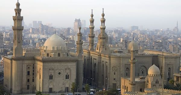 60 Photos Of Beautiful Mosques Around The World | Mosque, Cairo Egypt And  Beautiful Mosques