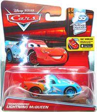 Base De Donnees Des Voitures Editees Par Mattel Pour Disney Pixar Cars Cars Characters Disney Cars Disney Pixar Cars