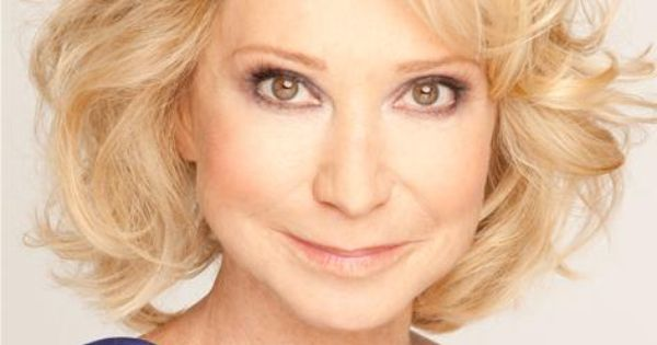 Felicity Kendal Our Fabulous English T V Series