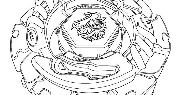 glue bottle coloring pages - photo#23