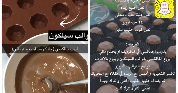 Pin By Linda Kamal On Desserts Arabic Food Arabic Sweets Sweets