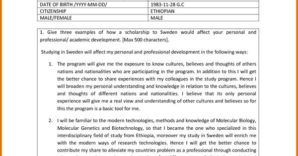 bursary application letter sample pdf attendance sheet download - scholarship application letter sample