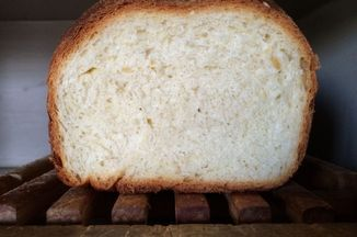 Buttermilk Oatmeal Bread Updated Recipe On Food52 Oatmeal Bread Food 52 Recipes