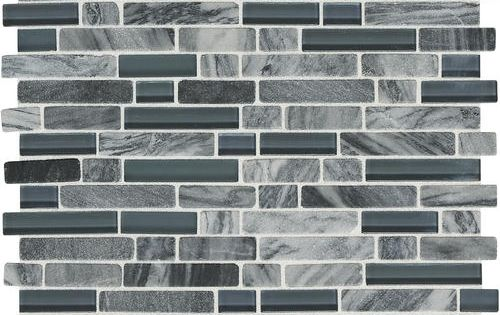 Adhesive Backsplash Tiles