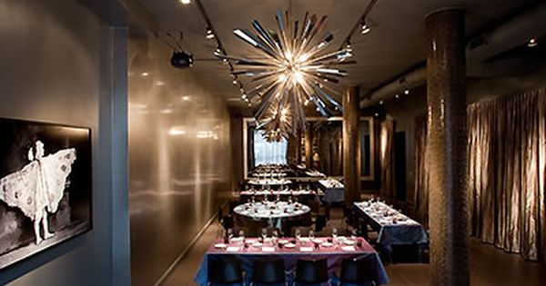 sepia chicago weddings illinois wedding venues 60661