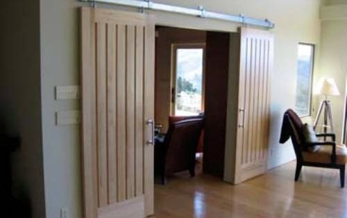 Interior Sliding Doors Interior Sliding Doors Lowes