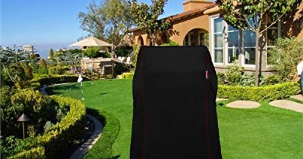 Pin By Bbq Coverpro On Bbq Coverpro 82835 Outdoor Gardens Outdoor Grill Cover