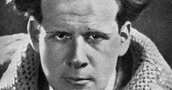 sergei eisenstein essays in film theory Download film form, essays in film theory by sergei eisenstein pdf january 22, 2018 , admin , comments off on download film form, essays in film theory by sergei eisenstein pdf by sergei eisenstein.