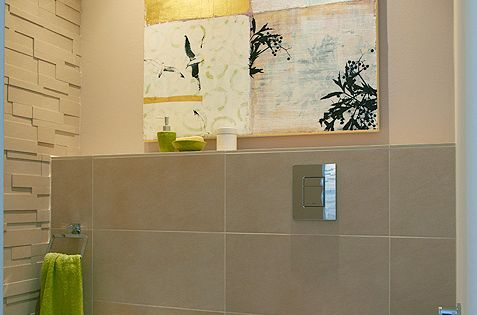 trendfarbe sand sch ner wohnen farbe wohnen living w nde pinterest sch ner wohnen. Black Bedroom Furniture Sets. Home Design Ideas
