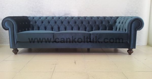 chester kanepe  chester kanepe modelleri  chester kanepe Leather Sofa Bison Leather Club Chair Sofa