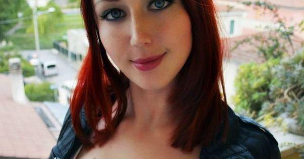 Tatiana Badiu | Tatiana Babiu | Pinterest | Pretty people ...