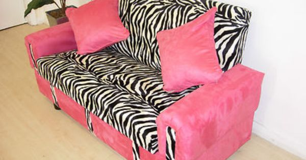 Google Ergebnis Fur Http Sofabedscheap Org Uk Wp Content Uploads 2012 06 Sofabeds Cheap 5809126104870 Small Sofa Bed Sofa Bed 2 Seater Animal Print Furniture