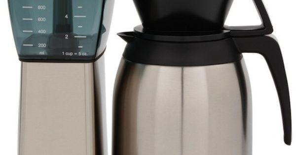 Bonavita bv1800 8 cup coffee maker review coffee maker reviews