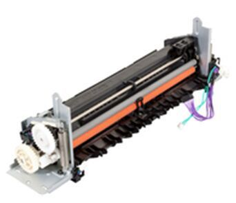 New Original Fuser Assembly For Hp Laserjet Pro 300 Color Mfp M375nw 400 Color Mfp M475dn M475dw Rm1 8062 Rm1 The Originals Printer Supplies Cool Things To Buy