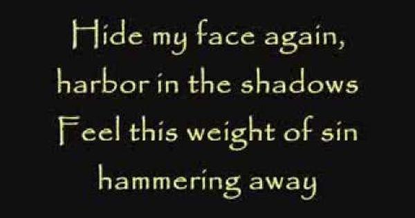 Avenged Sevenfold This Means War With Lyrics Lyrics