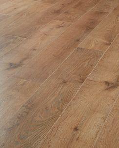 1 48m2 Pack Wickes Co Uk Oak Laminate Flooring Oak Laminate Laminate Flooring