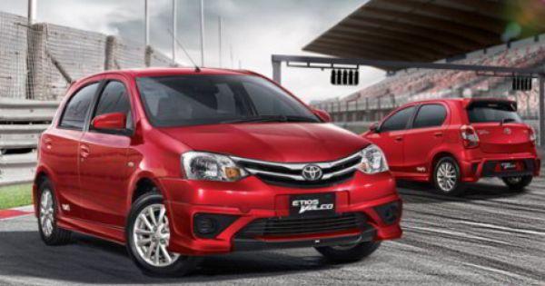 Sewa Mobil Etios Jogja City Car Teraaru Keluaran Toyota Astra Indonesia Design Unik Mungil Elegan Daya Muat 5 Penumpang Mobil Kota Toyota Mobil