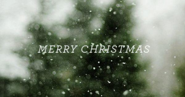 merry Christmas photo inspiration dec daily