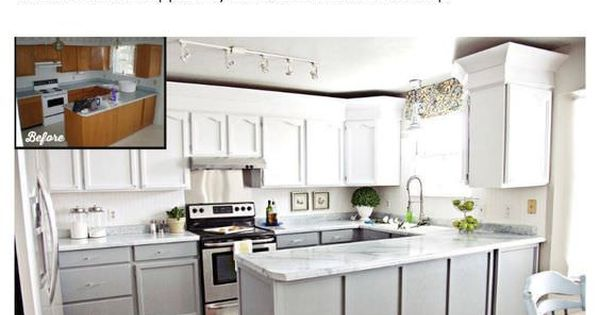Do You Think Remodeling Your Kitchen Will Be Costly Maybe