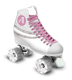 Image Result For Como Comprar Patines De Ambar Para Nina Disenos De Zapatos Patinar Roller Patines
