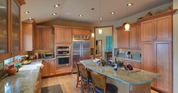 San Diego 2013 Kitchen Layout Kitchen Layout Kitchen Layout Plans Kitchen Design