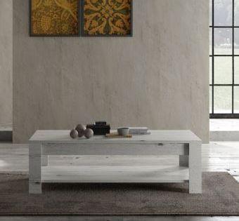Meilleur De Meuble Tv A La Fnac Meuble Tv A La Fnac Meilleur De Meuble Tv A La Fnac Meuble Tv Console De Style Industriel Furniture Home Decor Patio