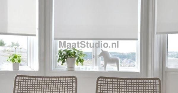 Slaapkamer Gordijnen Kwantum : ... in woonkamer, slaapkamer, keuken ...