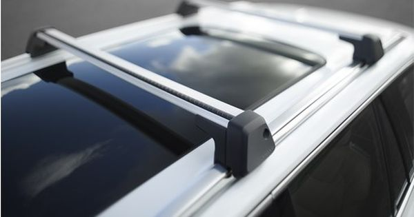 Pin On Car S