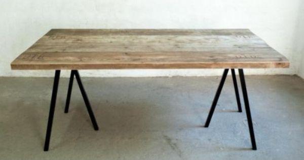 Up Cycle Tischplatte Bauholz Dielen 4 5 Cm Massiv In Berlin Prenzlauer Berg Esstisch Gebraucht Kaufen Ebay Bauen Mit Holz Kuche Tisch Tisch Selber Bauen
