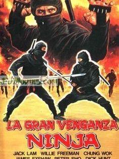 Pin De Moy Martinez En Bujinkan Con Imagenes Venganza Ninja