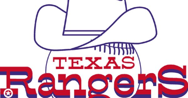 Welcome To The Texas Rangers