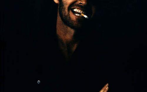 Jack Nicholson shopatbeloved jacknicholson inspiration