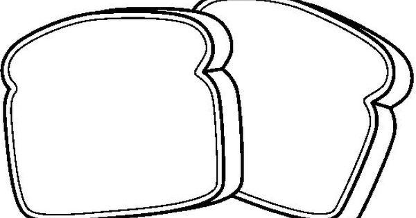 Pin En Pan