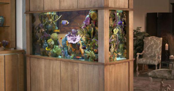 احواض اسماك للزينه جميلة جدا منزلك الجميل Aquarium Design Home Aquarium Fish Tank Stand