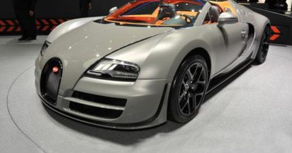 2013 bugatti veyron 16 4 grand sport vitesse beautiful. Black Bedroom Furniture Sets. Home Design Ideas
