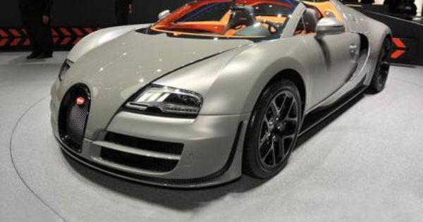 2013 bugatti veyron 16 4 grand sport vitesse beautiful. Black Bedroom Furniture Sets. Home Design Ideas