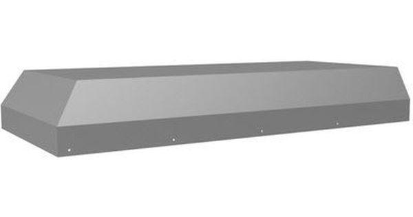 Cris36ssh Faber 36 Cristal 600 Crm Slideout Range Hood Stainless Steel Range Hood Under Cabinet Range Hoods Stainless Range Hood