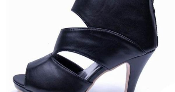 #coach handbags,coach bag outfit cheap coach purse factory outlet online! find more