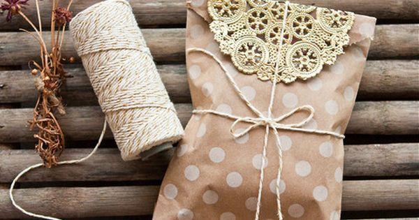 Gift creative handmade gifts diy gifts