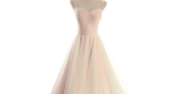Fancy spaghettI straps informal backless wedding dress (trumpet style) never thought I'd