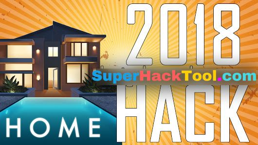 Designer City Hack Free Gold Money Free Gold Money Designer City Cheats Designer City Hack How To Hac Design Home Hack House Design Games Mobile Game